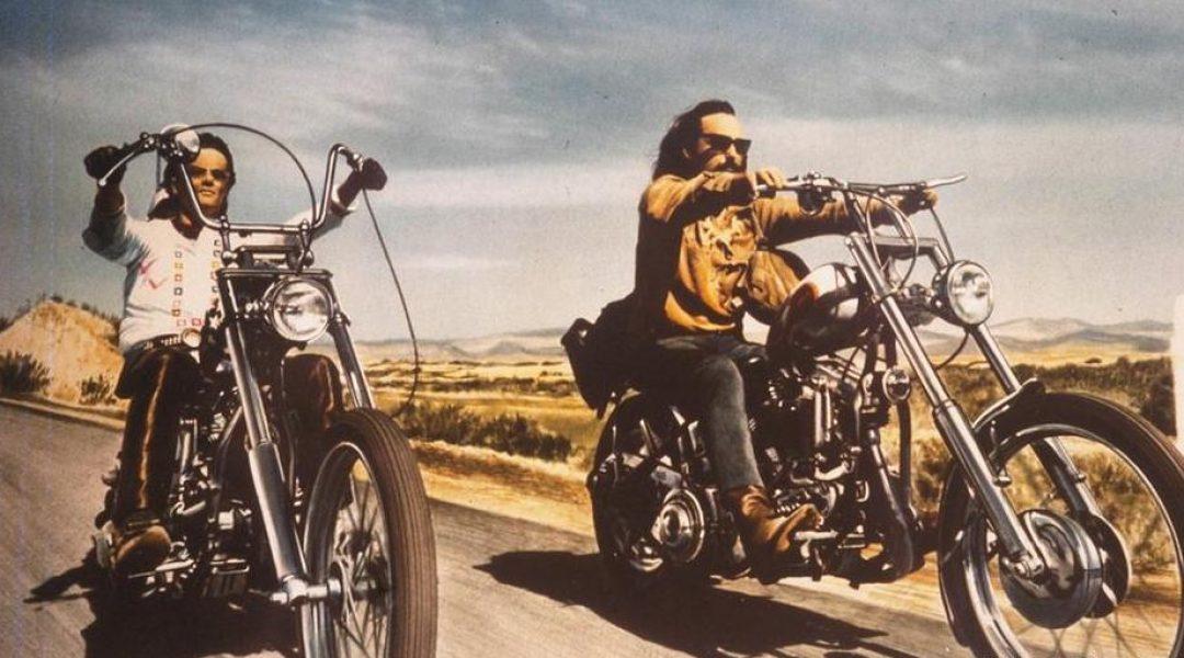 Afrique du Sud : moto enduro avec des potes que je ne connaissais pas