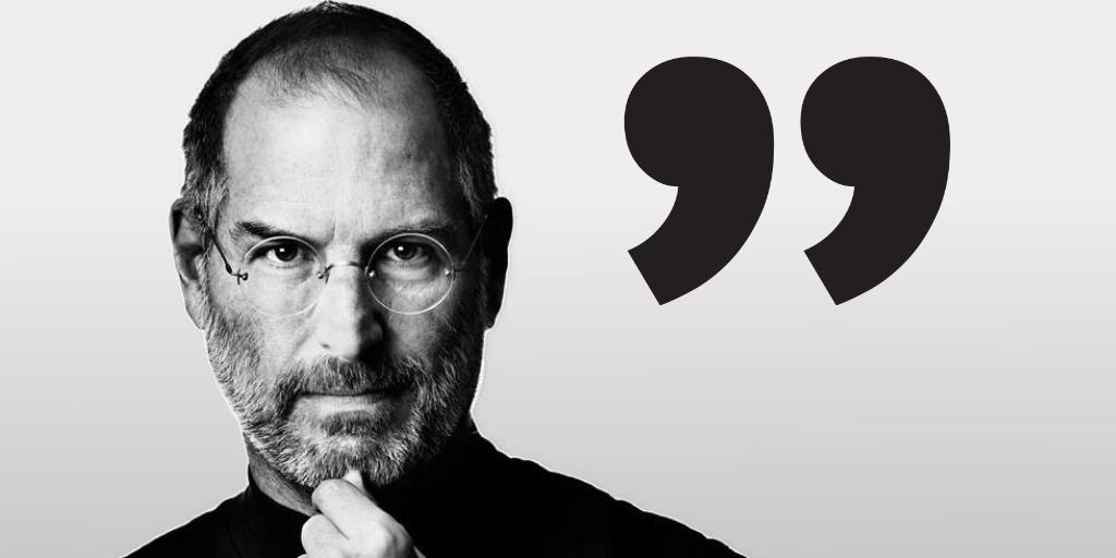 Steve Jobs a fait beaucoup de mal